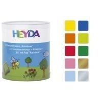 heyda-stempelkissen-set-rainbow-klarsicht-runddose-saeurefrei-stempelfarbe-auf-l-wasserbasis-masse-s
