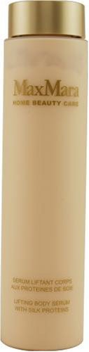 maxmara-by-maxmara-lifting-body-serum-with-silk-200ml