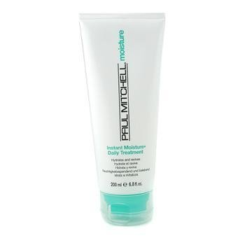 paul-mitchell-instant-moisture-daily-treatment-hair-conditioner