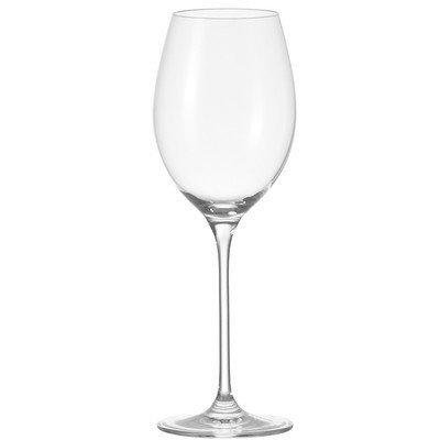 Leonardo Verres à vin rouge 520 ml Cheers
