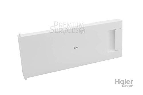 Original Haier-Ersatzteil: Gehäuse-optisch relevante Teile für Kühlschrank Herstellernummer SPHA00016108 | Kompatibel mit den folgenden Modellen: HRZ-176AA;HRZ-176AAS