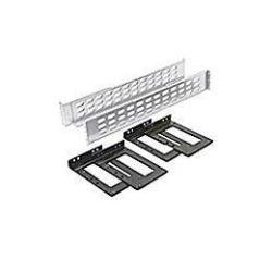 HP DL580 G5 Rack to Tower Conversion Kit - Tower Conversion Kit