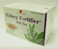 health-king-tea-kidney-fortifier-20-bags