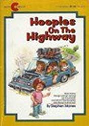 Hooples on the Highway by Stephen Manes (1985-06-05)