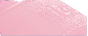 LDMB Frau EVA unteren Etage Badestrand Hausschuhe Pink