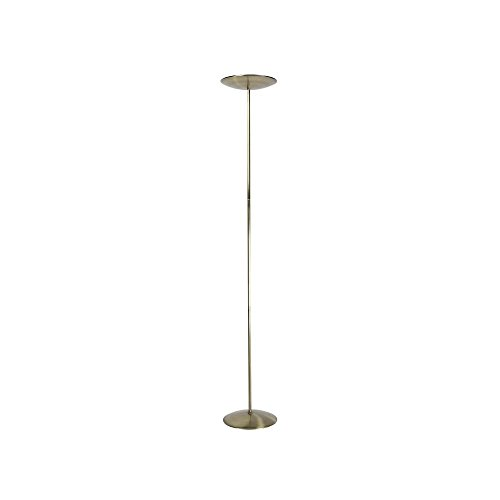 illy-floorlamp-r7s-230w-ottone-anticato