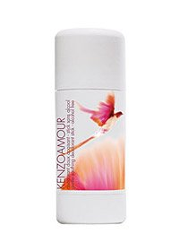 Perfumed Deodorant Natural Spray (Kenzo Amour Perfumed Natural Deodorant Spray 150ml)