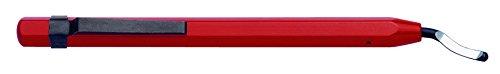 Exact Handentgrater mit Klinge, 60041