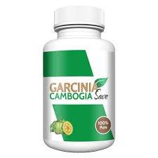Garcinia Cambogia Save With 95% HCA from Garcinia Cambogia Save