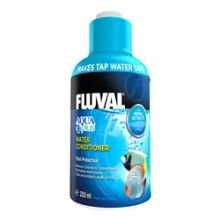 rolf-hagen-fluval-aquaplus-acondicionador-de-agua-250ml