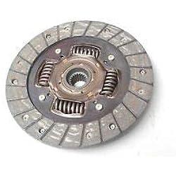1A005148 Clutch disc seat