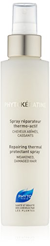 PHYTO PHYTOKERATINE Repair Spray thermo-aktiv 150ml