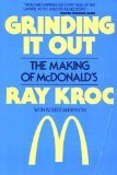 grinding-it-out-the-making-of-mcdonalds-by-ray-kroc-1985-05-23