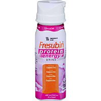 fresubin-protein-energy-drink-cappuccino-trinkflasche-4x200