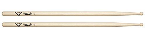 Vater Maple Drumsticks 7A Manhatten Holzkopf