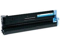 Preisvergleich Produktbild Lexmark C925X73G C925 / X925 Bildunit 30.000 Seiten 1er-Pack, cyan