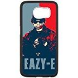 diy-nwa-icee-cube-dr-dre-eazy-e-rap-hip-hop-custom-case-shell-cover-for-samsung-galaxy-s6-case-laser
