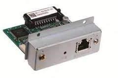 if-bdhe08Ethernet - Ethernet-schnittstellen-kit