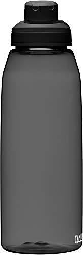 CamelBak 00938 Chute Mag Charcoal 0.6 Litre (Black)