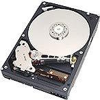 HGST 40GB IDE 7200RPM 2MB Cache **Refurbished**, 0A31421-RFB (**Refurbished**)