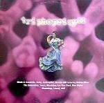 Triphoprisy II by Ruby, Howie B., Red Snapper, The Impossible, Junkwaffel, Portishead, Marden Hill, Mandalay, Lee Van Cleef, Moondogg, Leuroj, Obo, Tosca, Raw Stylus Monk & Canatella Stylus Ruby