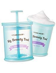 Etude House - My Beauty Tool - Bubble Maker - Facial Care - Foam Soap Maker