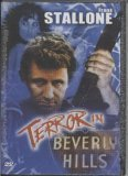 Terror In Beverly Hills by Frank Stallone