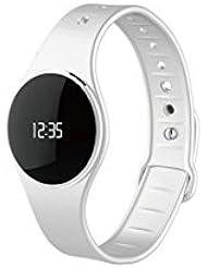 MyKronoz Zecircle2 Fitnessband Uhr Activity Tracker