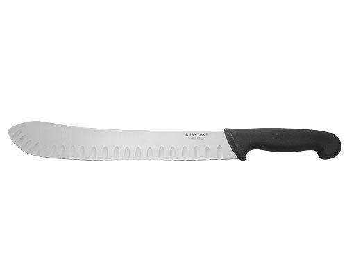 Granton The Ultimate 30,48(12Fleischermesser cm. - Professional Knife Butcher