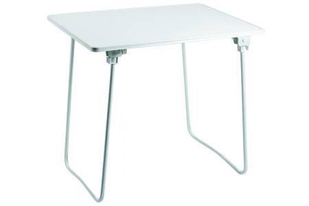 alco-1-117-folding-wooden-table-60-x-80