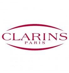 LIPPENSTIFT ROUGE CLARINS 19 -