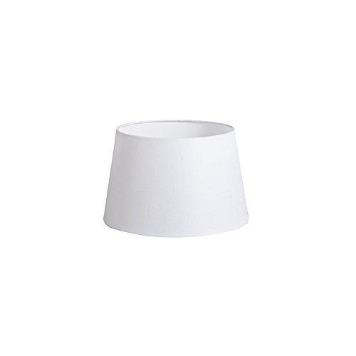 Lampenschirm 25cm rund