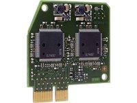 Auerswald COMpact 6VoIP-Modul für VoIP-Telefon