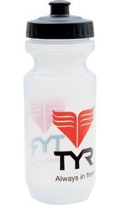 Tyr Water Bottle, –