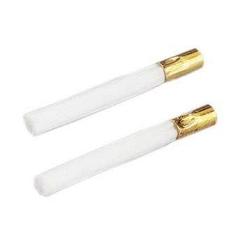 hama-pennelli-di-ricambio-per-pulitore-di-contatti-glasfaser-2pzz