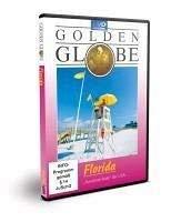 Florida. Golden Globe: Sunshine State der USA