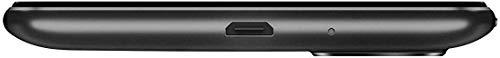 [Get Discount ] Redmi 6A (Black, 2GB RAM, 16GB Storage) 21Zomo2P9ZL