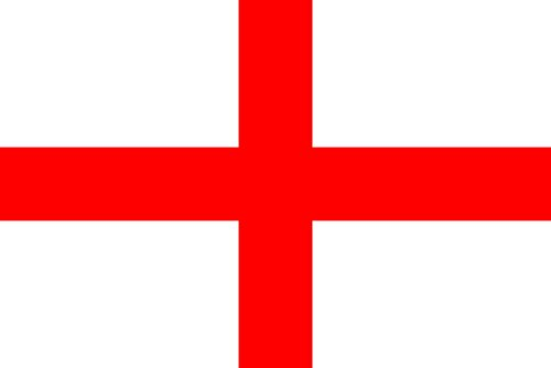 magflags-flagge-large-alessandria-alessandria-red-cross-on-white-background-alessandria-croce-rossa-