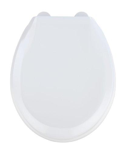 wenko-122007100-asiento-tapa-wc-top-sujecion-higienica-de-acero-inox-fix-clip-duroplast-375-x-435-cm