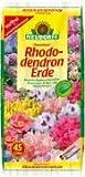 Neudorff NeudoHum Rhododendron Erde