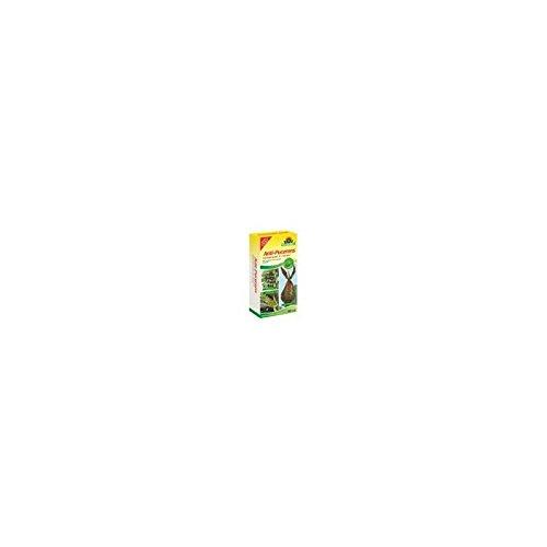 neudorff-anti-pucerons-concentre-au-pyrethre-100-ml-neu-pucer