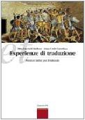 ET. Esperienze di traduzione. Versioni latine. Per il triennio dei Licei e degli Ist. magistrali. Con espansione online