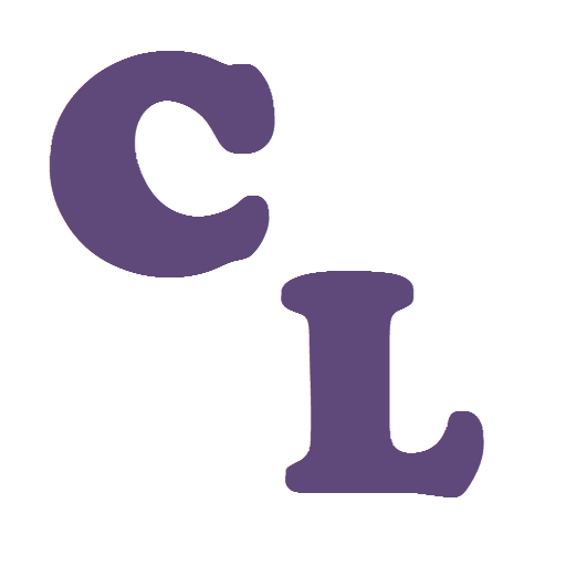 cl-mobile-classifieds-for-craigslist