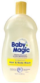 baby-magic-gentle-hair-and-body-wash-with-soft-baby-scent-165-oz-by-baby-magic