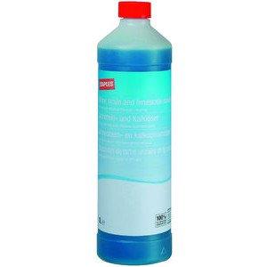 staples-8002236-urinstein-und-kalkloser-1000-ml