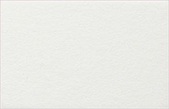 Jackson ' s White Core Pre Cut Mounts 1,4 mm äußere Größe: 12x16inc Blende Größe 7.65x11.06 Inch Antique White: 25er Kiste -