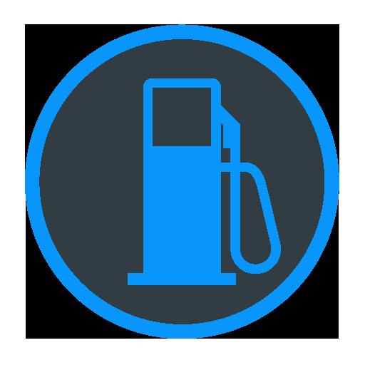 fuel-prices-in-india-pro