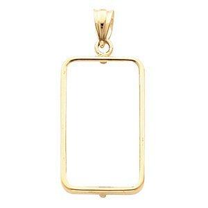tab-rckseite-rahmen-anhnger-fr-5-gram-credit-suisse-medaille