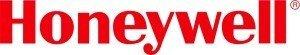 Honeywell 9000a322psacww TECTON Kette, AC/DC Netzteil