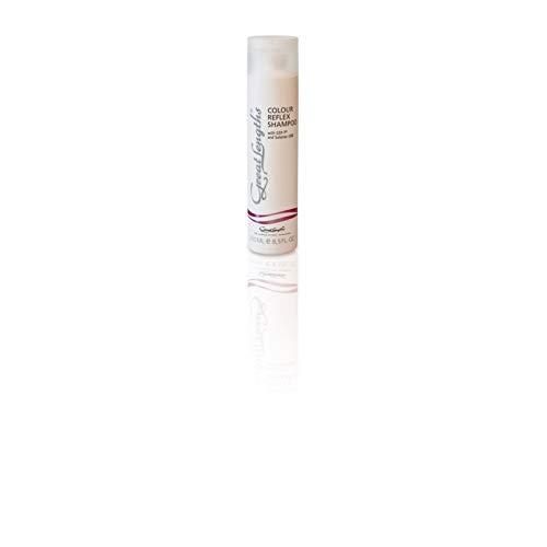 Great Lengths Colour Reflex Shampoo 1000 ml Farbshampoo für getöntes & coloriertes Haar -
